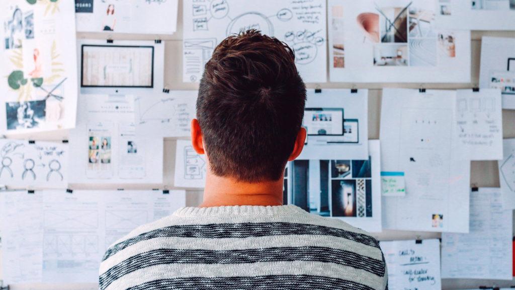 Как выбрать нишу для первого бизнеса начинающему предпринимателю